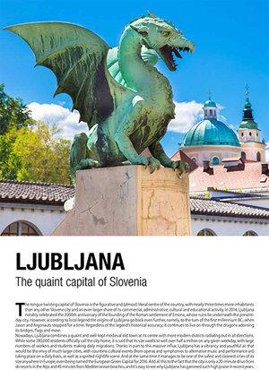 The_Slovenia_Book_2017_final+(dragged)+16