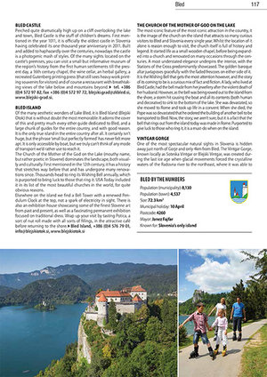The_Slovenia_Book_2017_final+(dragged)+21