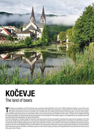 The_Slovenia_Book_2017_final+(dragged)+29