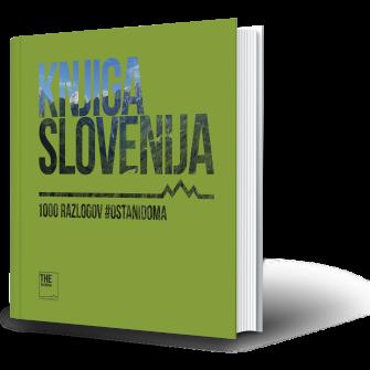 Slovenska Knjiga